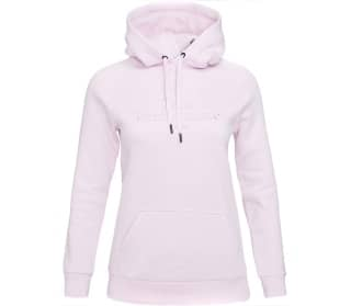 Peak Performance Original Women Hoodie