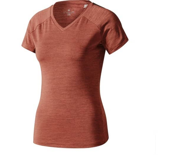 ADIDAS Freelift Women T-Shirt - 1