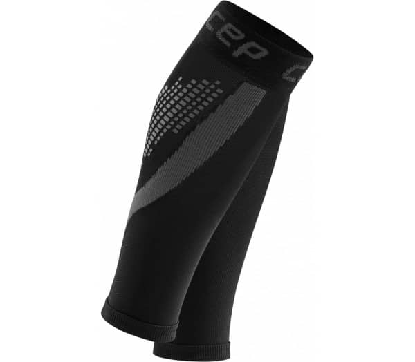 CEP Nighttech Women Compression Sleeves