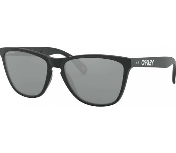 OAKLEY Frogskins 35Th Sunglasses - 1