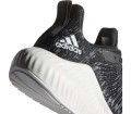 adidas Alphabounce Parley Women Running Shoes  black