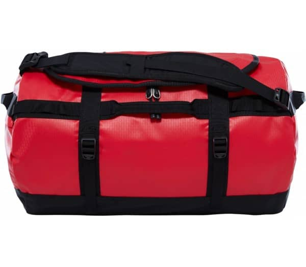 THE NORTH FACE Base Camp Duffel S Bag - 1