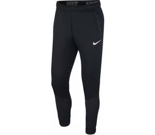 Dri-FIT Men Training Trousers