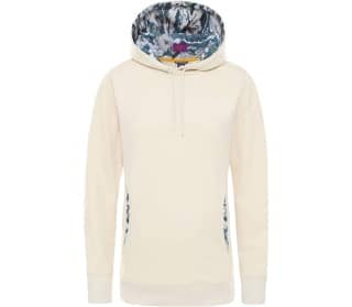 The North Face Liberty Women Hoodie