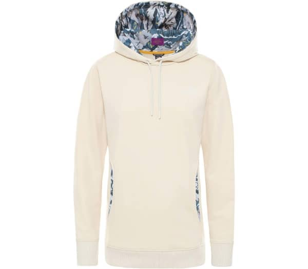 THE NORTH FACE Liberty Women Hoodie - 1