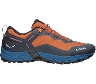Salewa Ultra Train 3 Men Trailrunning-Shoe
