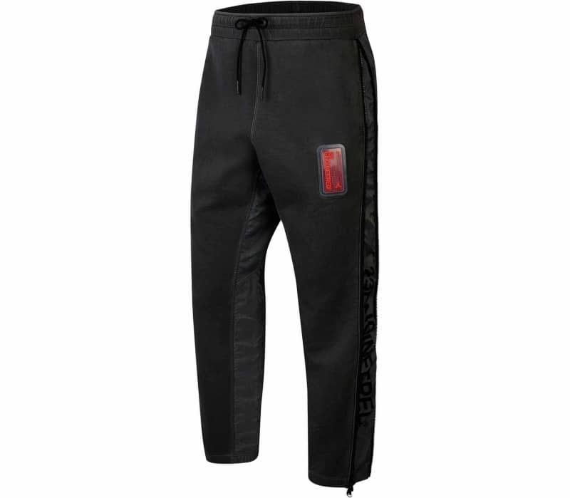 23 Engineered Heren Broek