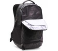 Under Armour Hustle 3.0 Trainingsrucksack Unisex
