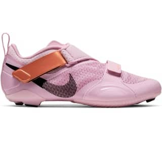 Nike SuperRep Cycle Femmes Chaussures training