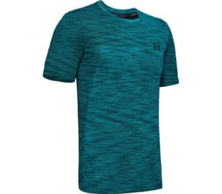 Vanish Seamle  Nov 1 Men Training Top