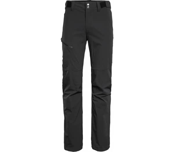SWEET PROTECTION Supernaut Softshell Men Softshell Trousers - 1