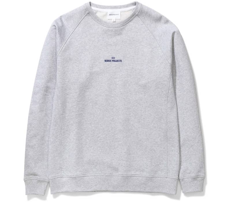 Ketel Men Sweatshirt