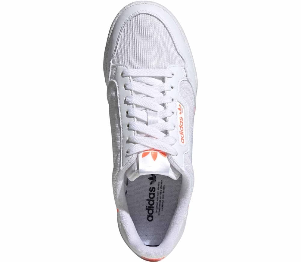 Continental 80 Women Sneakers