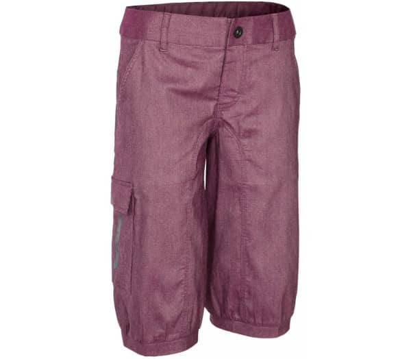 ION Seek Damen Radhose - 1