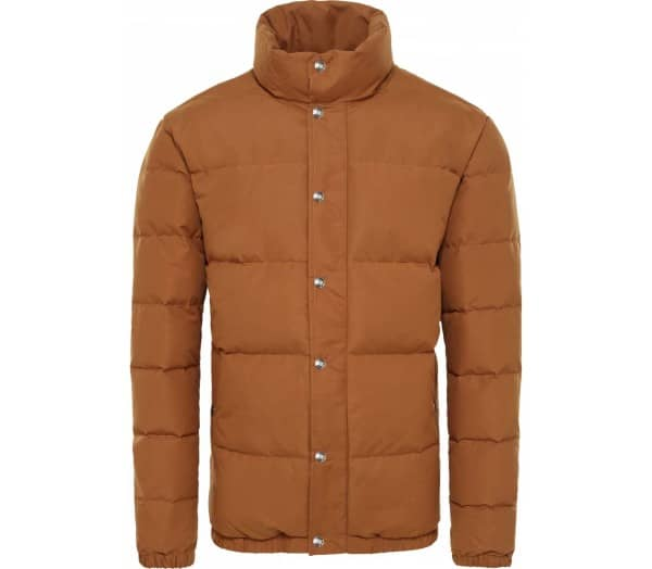 THE NORTH FACE Sierra Bomber Men Down Jacket - 1