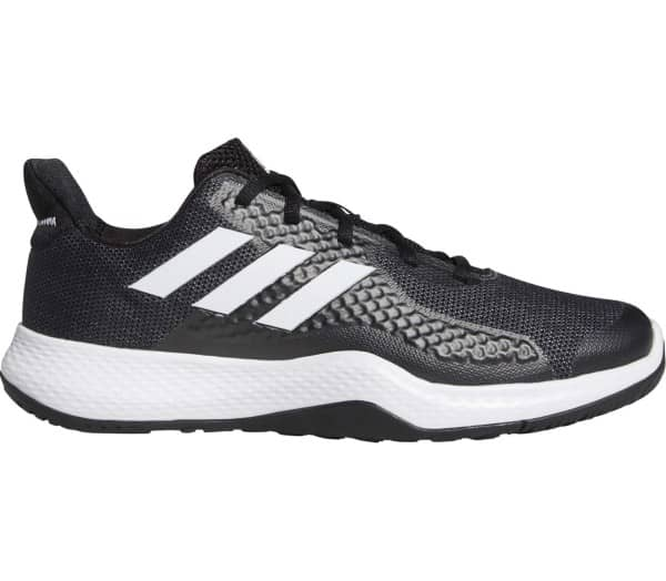 ADIDAS Fitbounce Women Training Shoes - 1