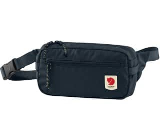 Fjällräven High Coast Waist-Bag