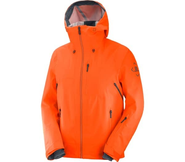 SALOMON Outlaw 3l Men Hardshell Jacket - 1