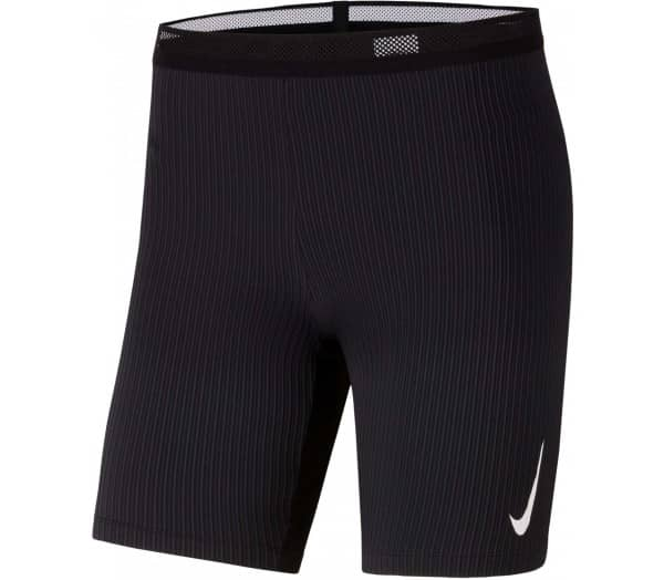 NIKE AeroSwift Men Running Tights - 1
