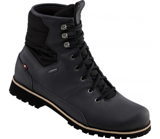 Dachstein Ocean GTX Men Hiking Boots