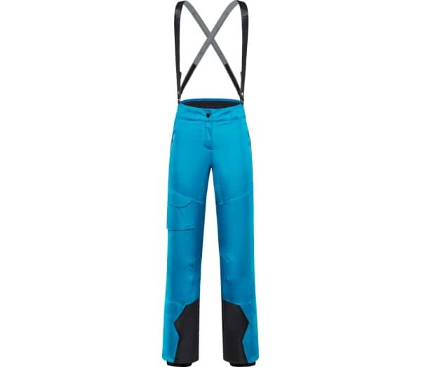 BLACKYAK Mahal Women Ski Trousers - 1