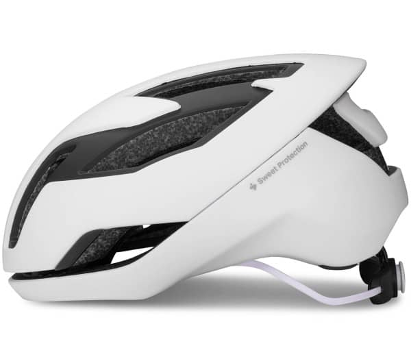 SWEET PROTECTION Falconer II Road Cycling Helmet - 1