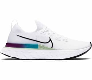 Nike React Infinity Run Flyknit Women Running-Shoe