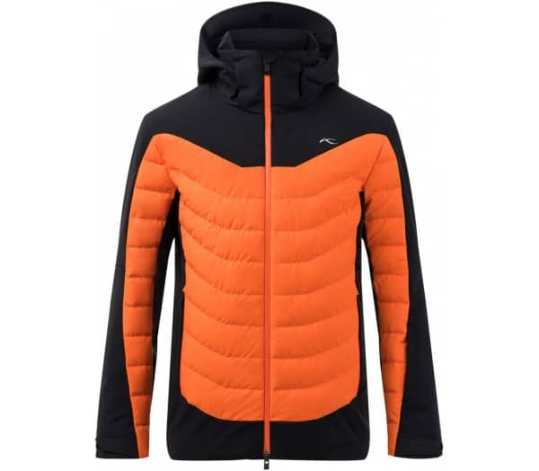 KJUS Sight Line Men Ski Jacket - 1