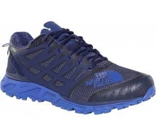 The North Face Ultra Endurance 2 GORE-TEX Men Trailrunning Shoes