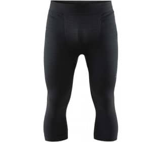 Warm Comfort Knicker Men Functional Underpants