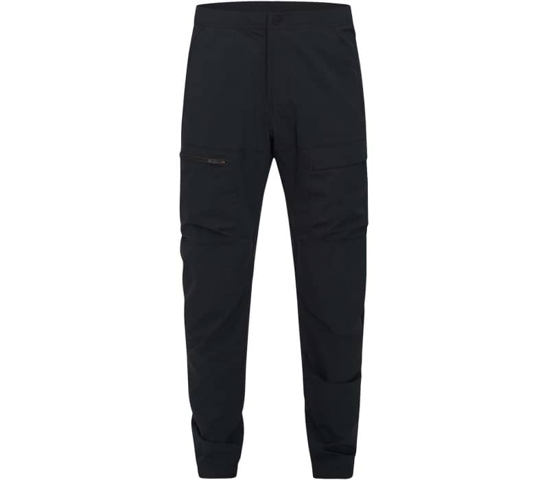 EXTENDED Men Trousers