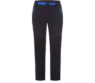 Icepeak Barron Men Outdoor Trousers