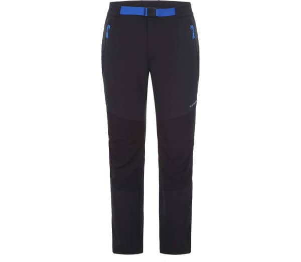 ICEPEAK Barron Men Outdoor Trousers - 1