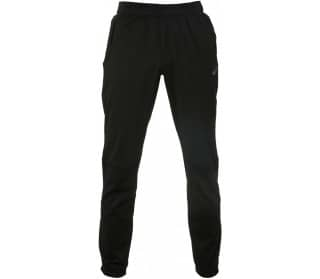 Winter Accelerate Men Running Trousers