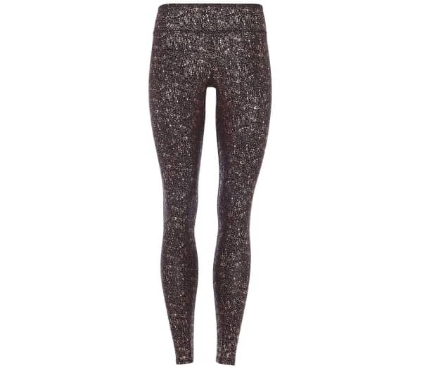 MANDALA Sparkling Women Yoga Tights - 1