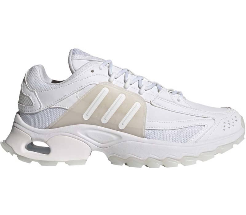 Thesia Dames Sneakers