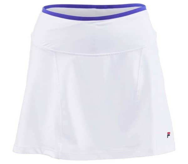 FILA Skort Ava Women Tennis Skirt - 1