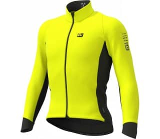 Clima Protection 2.0 Wind Race Uomo Giacca da ciclismo