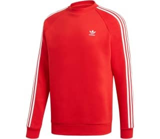 3-Stripes Men Sweatshirt