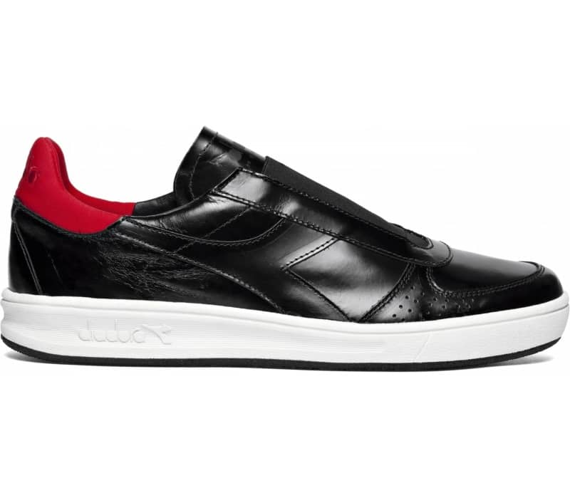 B. Elite ITA Design Herr Sneakers