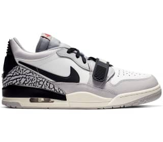 Air Jordan Legacy 312 Low Hommes Baskets