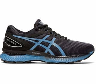 ASICS GEL-Nimbus 22 Men Running Shoes