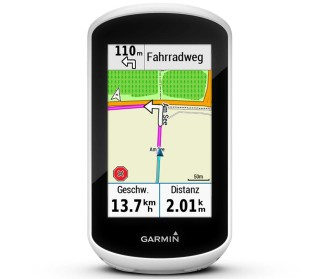 Garmin Edge Explore Ordinateur de vélo