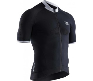 Invent Hommes Maillot vélo