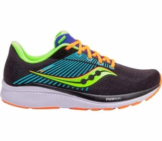 Saucony Guide 14 Men Running Shoes