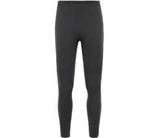 ACTIVE TIGHTS Herren Funktionshose