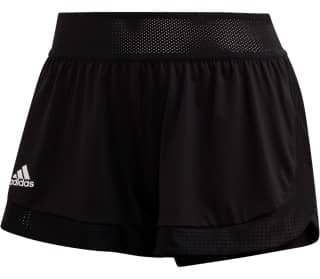 adidas Match Damen Tennisshorts