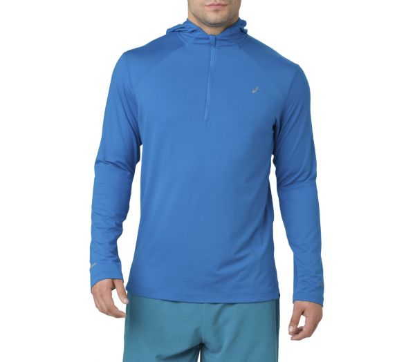 ASICS LS Men Long Sleeve - 1