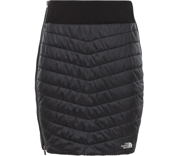 THE NORTH FACE Inlux Insulated Women Insulated Skirt - 1