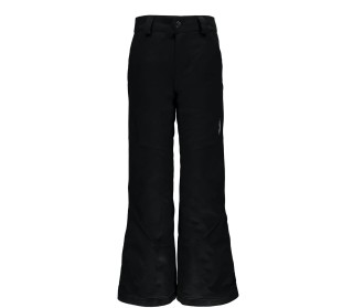 Vixen Junior Skihose Enfants